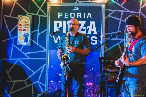 Dec-26th-19-Open-Stage--Peoria-Pizza-Works-40.jpg